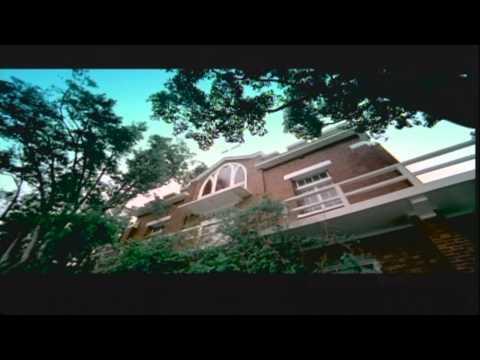 吳克羣《明天過後》Official 完整版 MV [HD]