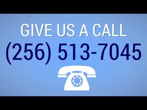 Hii Commercial Mortgage Loans Huntsville AL | 256-513-7045