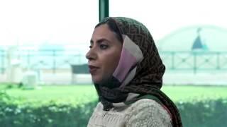 وزارة الصحة | برنامج نصائح صحية حول مرض السكري / المصدر: تلفزيون ...