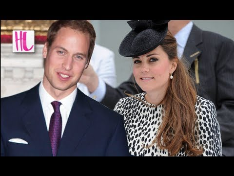 Kate Middleton Pregnancy: Will She Give Birth On Time? - Smashpipe Entertainment