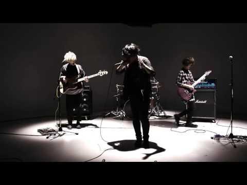 Mr.EggPlant 「wanna be a hero」MV