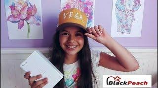 Video Gretel A7 me9TLl4qWMk