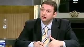 (1) وزير التموين الاخواني وحقائق تستحق النشر.mp4