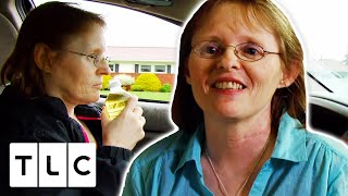 Woman Is Damaging Her Brain By Smelling Petrol Every 10 Minutes | My Strange Addiction