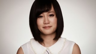 前田敦子 総選挙
