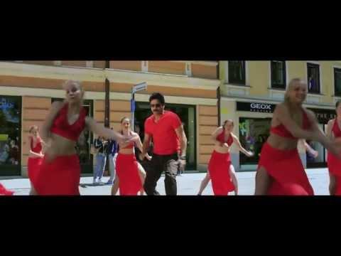 Bhai-Ram-Sakkanoda-song-trailer