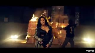CARDI B Has Joined ILLUMINATi? / Nicki Minaj's REPLACEMENT?