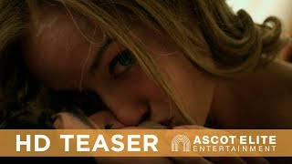 LIFE ITSELF Teaser HD