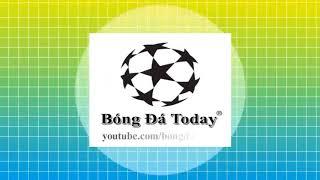 Mãn nhãn siêu kinh điển Barca vs Real: Messi, Ronaldo bùng nổ, El Clasico đầy bạo lực, thẻ