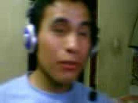 Re: COSAS DE LA VIDA - 1993 - EROS RAMAZZOTTI official