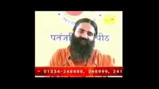 Swami Ramdev -on Healthy Lifestyle