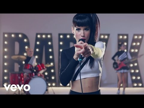 Музыкальные клипы для взрослых без цензуры смотреть онлайн