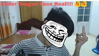 Mặt thật của Ender Dragon VN 100% full HD không che