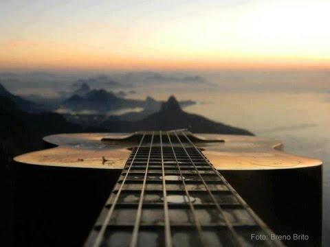 Marco Castillo - No Name Samba