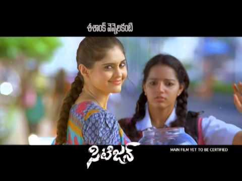 Citizen-Song-Trailer----Athanevvaro-Song