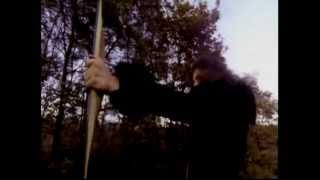 "Black Sabbath - ""Sabbath Bloody Sabbath"" video clip"