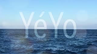 YéYo - Fais l'amour, pas la guerre.