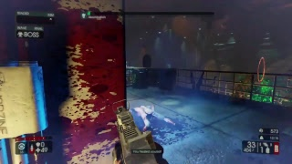 Jumping into killing floor 2 after a long time - YouTube
