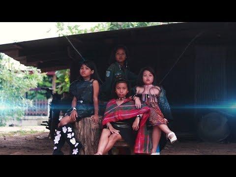 BLACKPINK - '뚜두뚜두 (DDU-DU DDU-DU)' M/V Cover   by DEKSORKRAO from Thailand