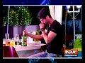 Yeh Rishte Hain Pyaar Ke: Mishti, Nishant fake their love to make Abir jealous  - 03:34 min - News - Video