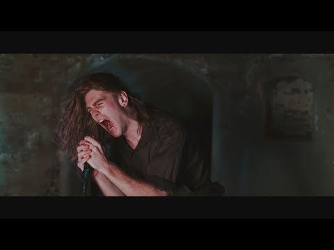 Pridelands - Any Colour You Desire (OFFICIAL MUSIC VIDEO)