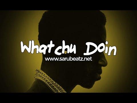[FREE] Gucci Mane x Slim Jxmmi Type Beat -