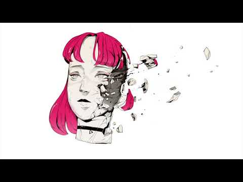 BOWZ 豹子膽 -【禁愛令 Antilove】