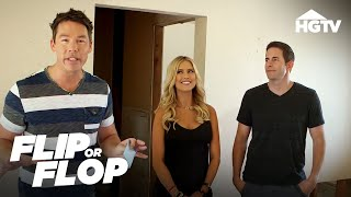 Flip or Flop: Happiest Moment Ever + More Trivia