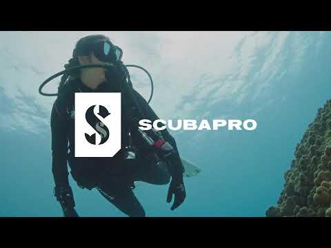 SCUBAPRO Deep Elite Ambassador