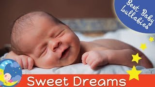 Baby Music Lullabies Lullaby Songs To Put Babies To Sleep Baby Music Toddlers Lullaby Bedtime Sleep