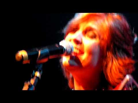 Baixar Isabella Taviani - Arranjo - 29/10/2011