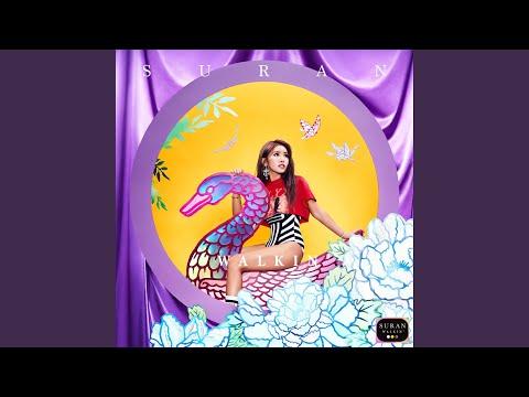 WINE (오늘 취하면) (Feat.Changmo) (창모) (Prod. by SUGA)
