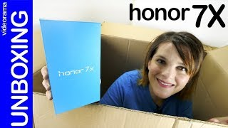 Video Honor 7x mg7APemgUbA