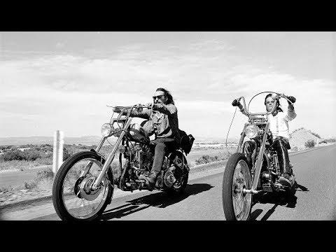 Canned Heat - On The Road Again (Alternate Take) [HQ]