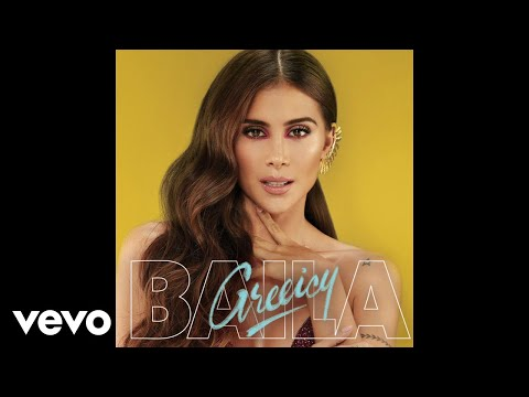 Greeicy - Qué Lío (Audio)