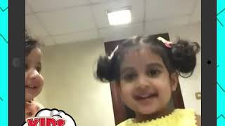 Learning Colors Fun for Babies Baby Crying with Johny Johny Yes Papa