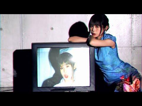 九十九「Delight」Music Video