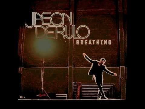 Best Version : Jason Derulo feat Lauren Christy - Breathing Remix