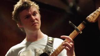 Pinegrove - Full Set: Live at First Unitarian Church (4.28.17)