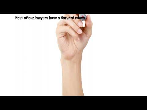 Los Angeles Auto Injury Lawyer: Your Best Help To Restore Your Normal Life On Track
