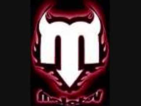 molotov marciano