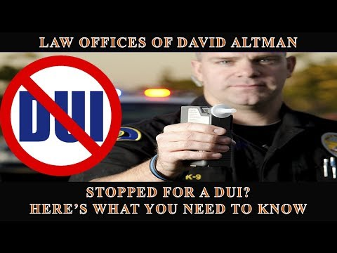 WHAT YOU SHOULD DO WHEN STOPPED BY LAW ENFORCEMENT FOR A DUI – LAW OFFICES OF DAVID ALTMAN - St. George Criminal Attorney in Southern Utah | Utah DUI Defense Lawyer in St. George | Utah Expungement Attorney in St. George | St. George Expungement Lawyer in Southern Utah | Drug Crimes, Drug Possession, Fraud, Drug Paraphernalia, Drug Distribution/Manufacturing, Alcohol-Related Offenses, Alcohol Charges, DUI, DWI, Impaired Driving, Open Container, Minor in Possession, Property Crimes, Theft, Burglary, Theft Vehicle Burglary, Robbery, Fraud Forgery, White Collar Crimes, Credit Card Fraud, Bad Checks, Insurance Fraud, Unlawful Appropriation, Communications Fraud, Violent Crimes; Assault, Aggravated Assault, Child Abuse, Kidnapping / Unlawful Detention, Homicide/Murder, Domestic Violence, Protective Order Violations, Communications Harassment, Stalking, Probation; Probation Violations, Orders to Show Cause, Reviews Early Termination, Felonies, Misdemeanors, Appeals, Justice Court Appeals, Constitutional Violations; Miranda Violations, Warrantless Searches, Motions to Suppress, Jury Trials, Bench Trials, Bench Warrants, Arrest Warrants, Plea Negotiations, Pleas in Abeyance, Motions to Suppress, Orders to Show Cause, Probation Violations, Expungements, 402 Reductions, Hit & Run Defense.