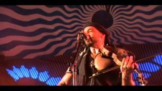 Scott Jeffers Traveler - Traveler - Awaken the Light