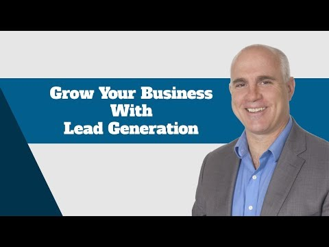 Make Money with Make Money with Lead generation