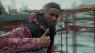 Pi'erre Bourne - Guillotine (Official Music Video)