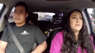 90 Day Fiancé: Happily Ever After Season 5 Episode 1 | AfterBuzz TV