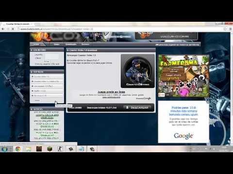 Telecharger Wavepad Windows 7