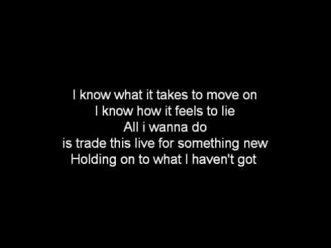 Baixar Linkin Park - Waiting For The End (lyrics)