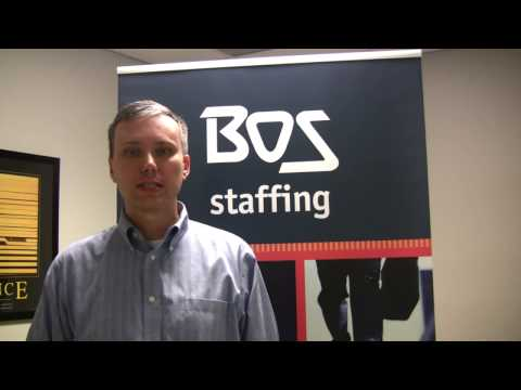 Temp to Hire as a Strategic Staffing Tool for Georgia Businesses