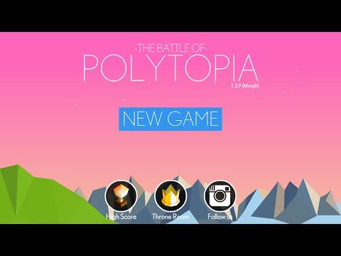 Играй The Battle of Polytopia На ПК 2